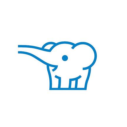 J Logo Love Zojirushi Logo. | (Not...
