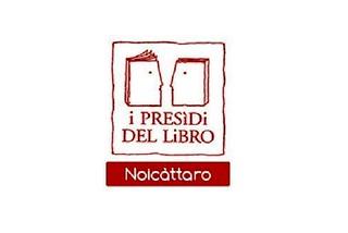 Noicattaro. Presidio del Libro front