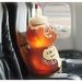 My Honey's on a Plane