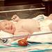 Baby 12.21.2009 4042