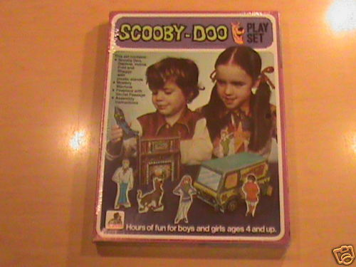 hb_scooby_playset76
