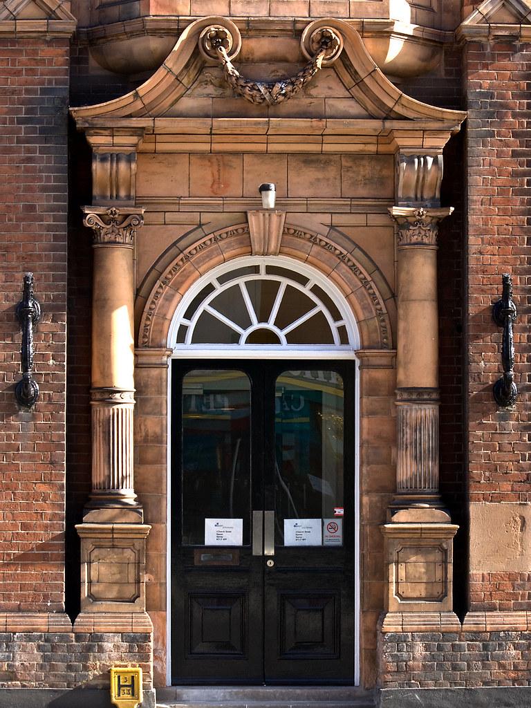 Surrey Adult Education 94