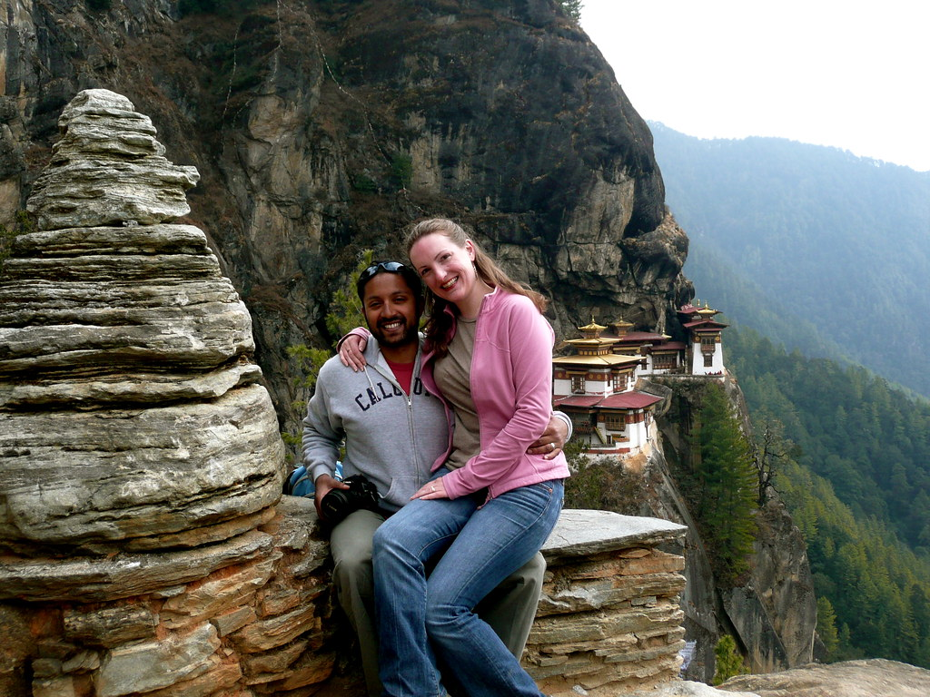 free online dating in bhutan Sitalongcom is a free online dating site reserved exclusively for singles over 50 seeking a romantic or platonic relationship meet local singles over 50 today.