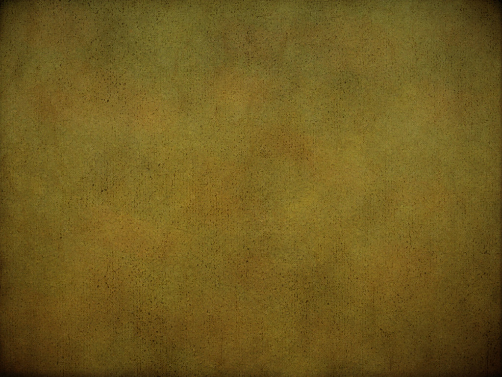 Photo Collection Greenish Gold Wallpaper