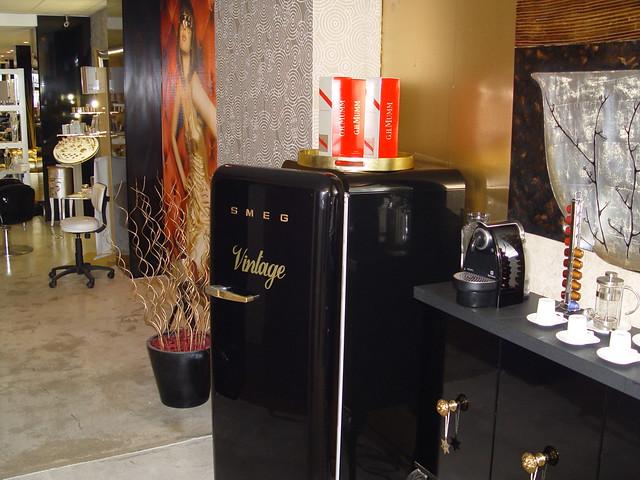 fab10rne smeg location vintage ce. Black Bedroom Furniture Sets. Home Design Ideas