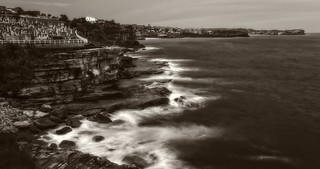 Waverley Cemetery GC #2 | by Rmonty119