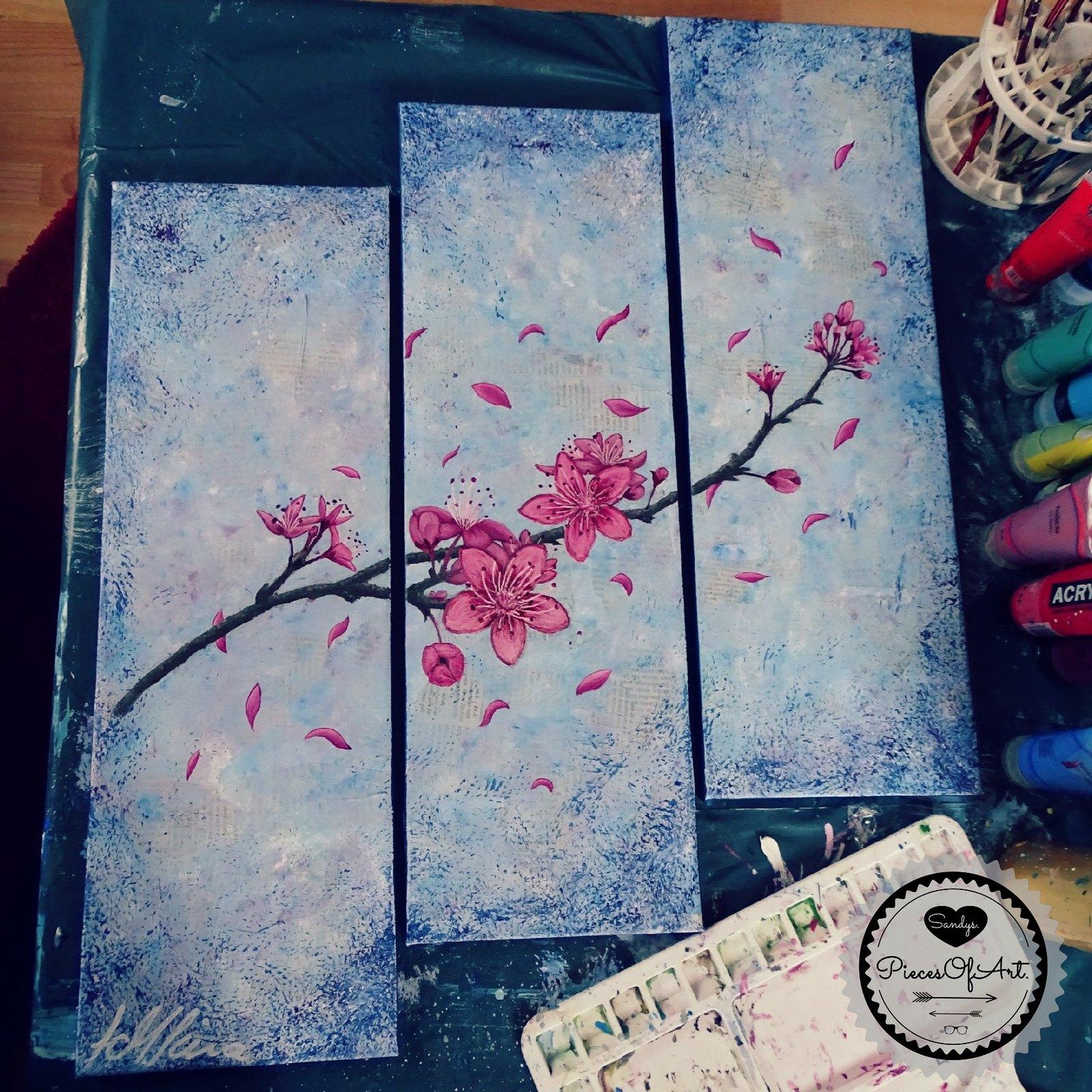 Pretty.Cherry.Blossoms