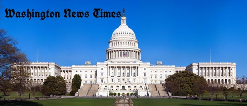 Washington News Times