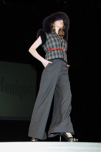 Fashion Jobs In Stamford Ct