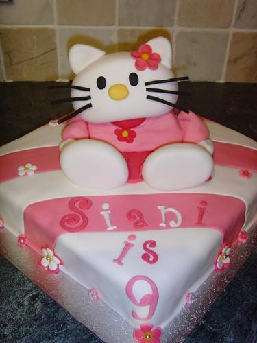 Kitty S Cakes New Bern Nc
