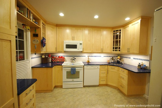 www.aadesignbuild.com, A&A Design Build Remodeling, Kitche…   Flickr