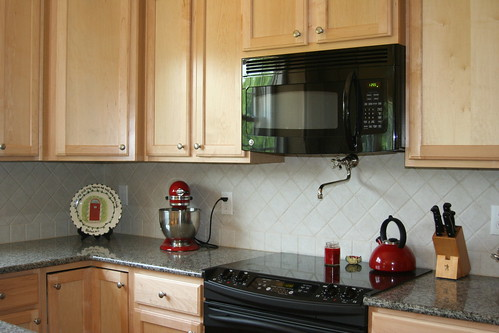 Ft Kitchen Cabinet Unfinished