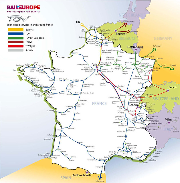 french train map with 4311196343 on Tunisia moreover Boston  muter rail  work with fare zones in addition Venice Simplon Orient Express Paris Istanbul together with About together with Map Of Corsica.
