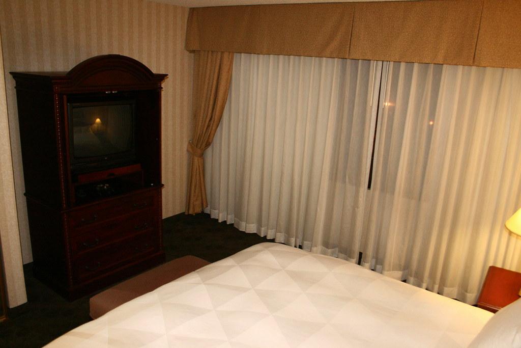 King Log Bed For Sale