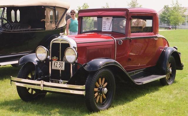 1930 pontiac coupe explore carphoto 39 s photos on flickr for 1930 pontiac 3 window coupe