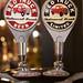 Red Truck Beer