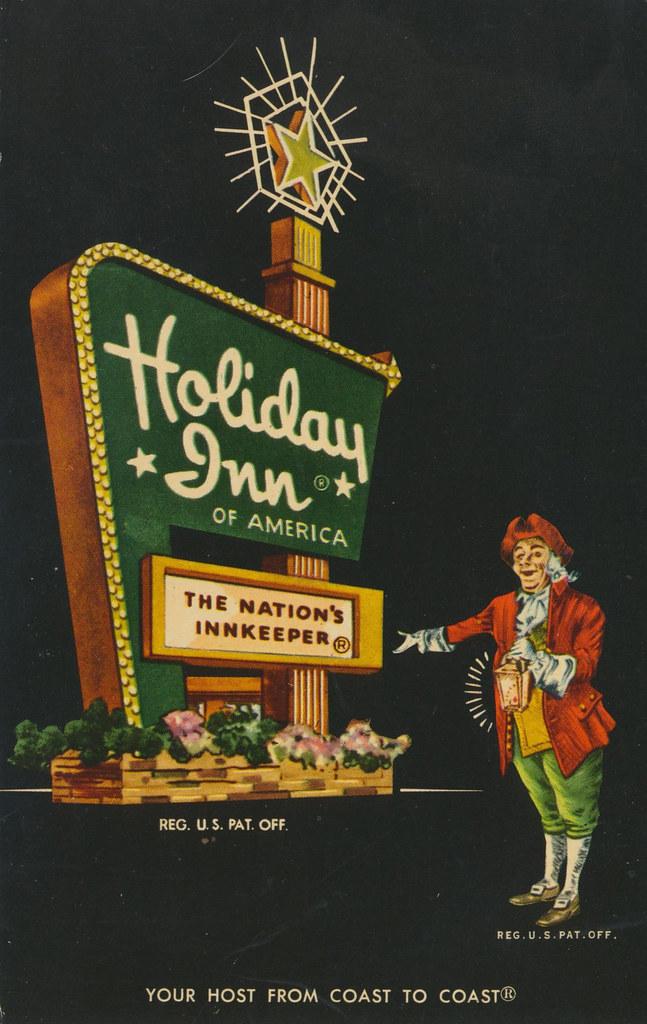 Holiday Inn - Stuart, Florida
