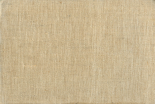 Modern Book Cover Texture : Burlap book cover texture a large file for your projects