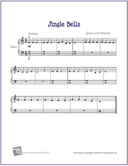 classical piano sheet music for beginners pdf
