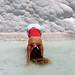 yoga-for-climbers-adho-mukha-svanasana