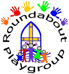 Roundabout Playgroup at Blackwood Uniting Church