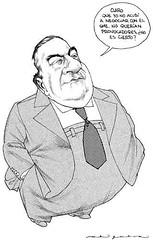 Pablo Monero