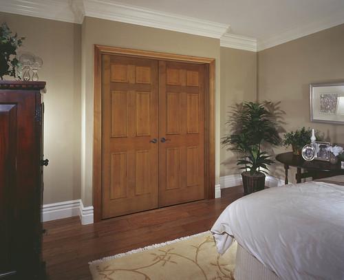 6 panel doors signamark interior doors choose the perfect flickr for Signamark interior glass doors