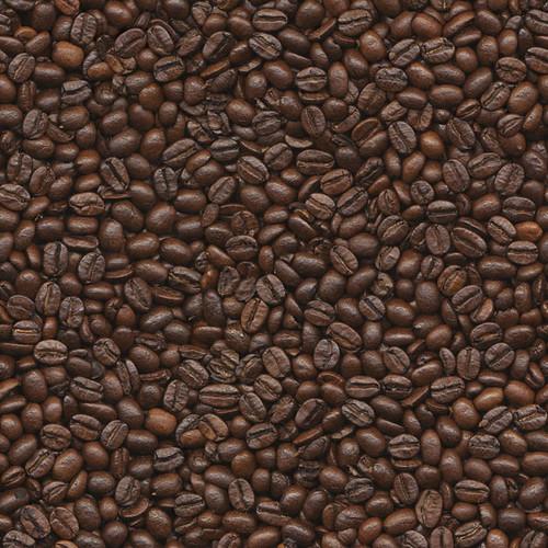 high res black coffee - photo #39