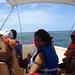 Enjoying the Marino Ballena National Park with Bahia Aventuras