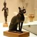 Metropolitan Museum0021