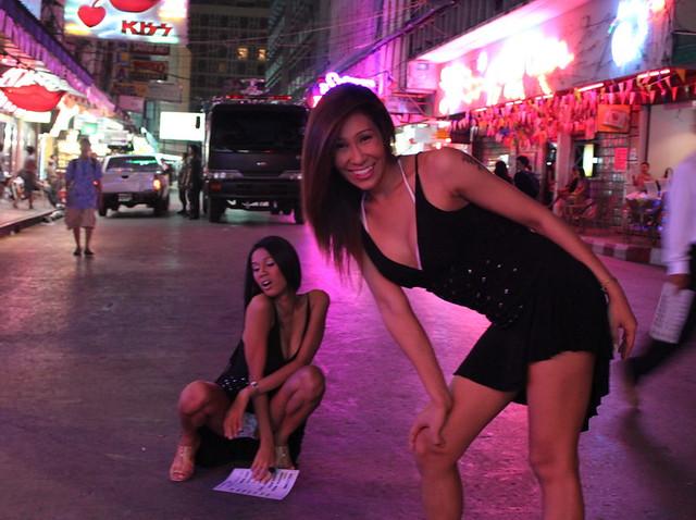 prostitutki-peterburga-kirovskiy-rayon-individualki