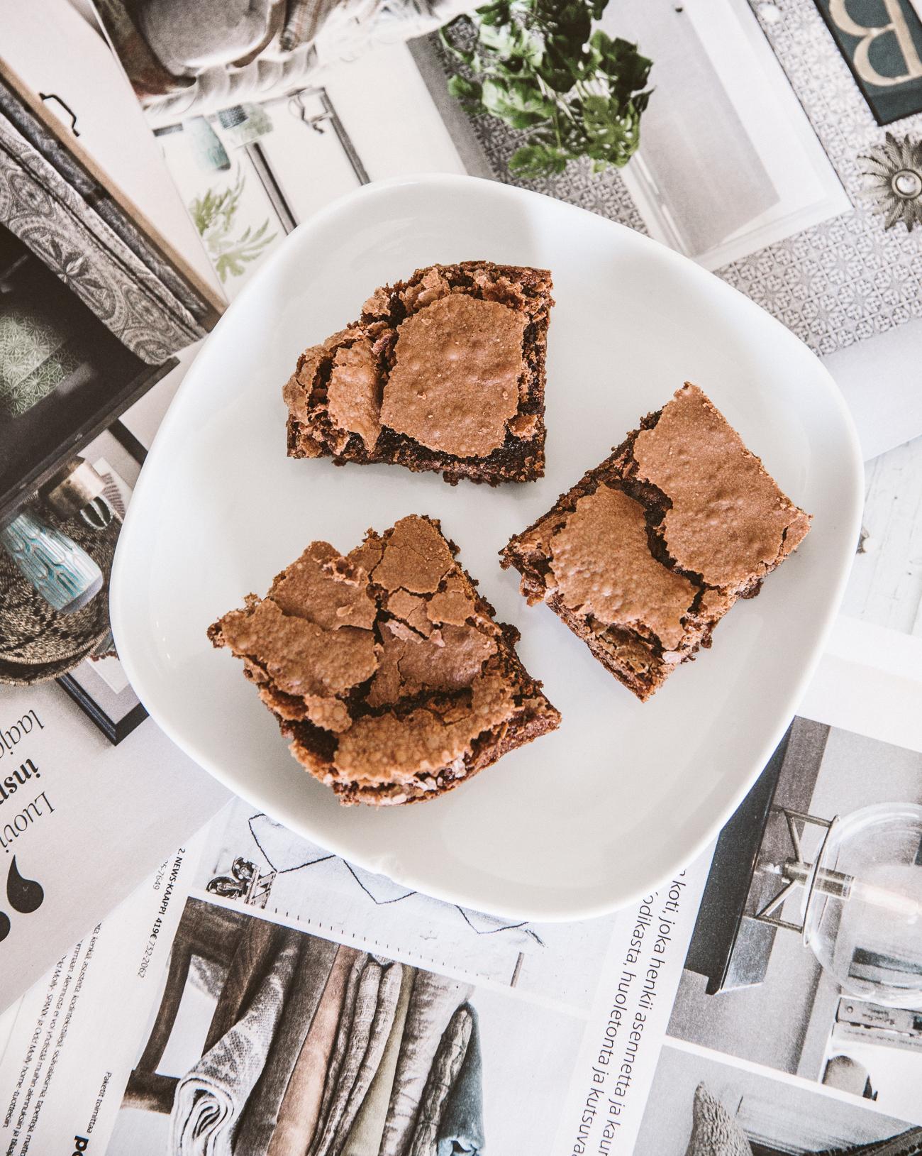 brownieohje-5