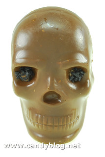 Vosges Barcelona Skull | by cybele-