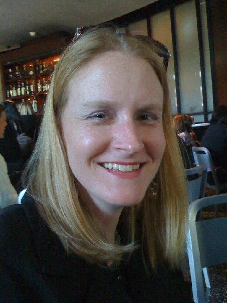 Sonya Eddy born June 17, 1967 (age 51),Sarah Felberbaum Sex videos Colm Feore,Kathryn Reynolds