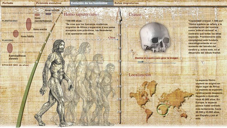 Juan carlos 1 - 5 7