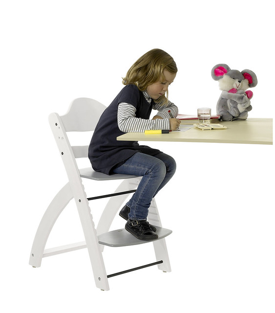 Chaise haute volutive badabulle enfant 5 ans flickr for Chaise haute toys r us