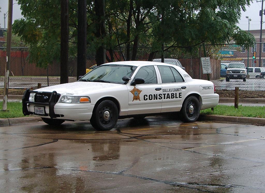 Dallas Co Constable Pct 5_008 | Dallas County Constable Prec… | Flickr