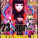 23 APR copy4