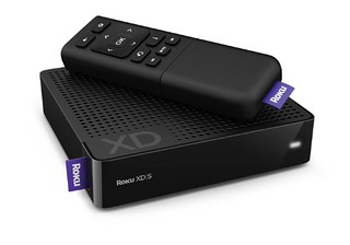 Roku XDS Streaming Player | by smartblog