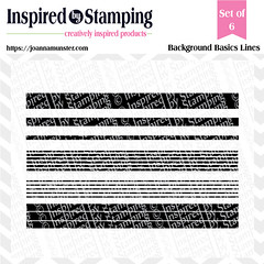 Inspired-by-Stamping-Background-Basics-Lines