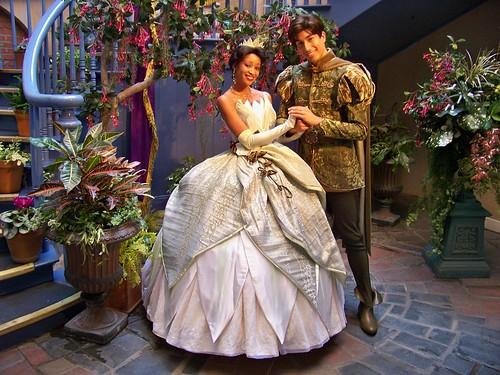 Image Result For Princess Belle Coloring