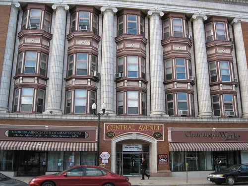 Dunkirk New York Apartments For Rent