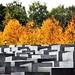 04 Monumento víctimas Holocausto Arq. Peter Eisenman 26586