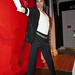 Michael Jackson - King of Pop (36438)