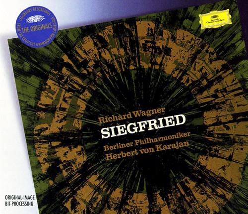 Herbert von Karajan And The Berliner Philharmoniker Berlin Philharmonic The Super Concert Volume III