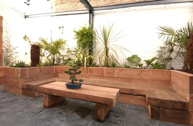 Outside Room the outside room gardenearth designs. www.earthdesigns… | flickr