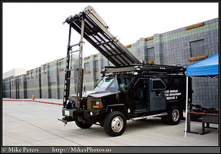 03212010-StB-LAPD-SWAT-R3-024 | by http://MikesPhotos.us