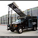 03212010-StB-LAPD-SWAT-R3-024