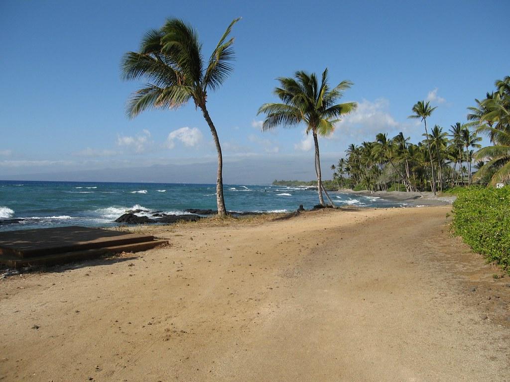 Mauna Lani New Homes For Sale