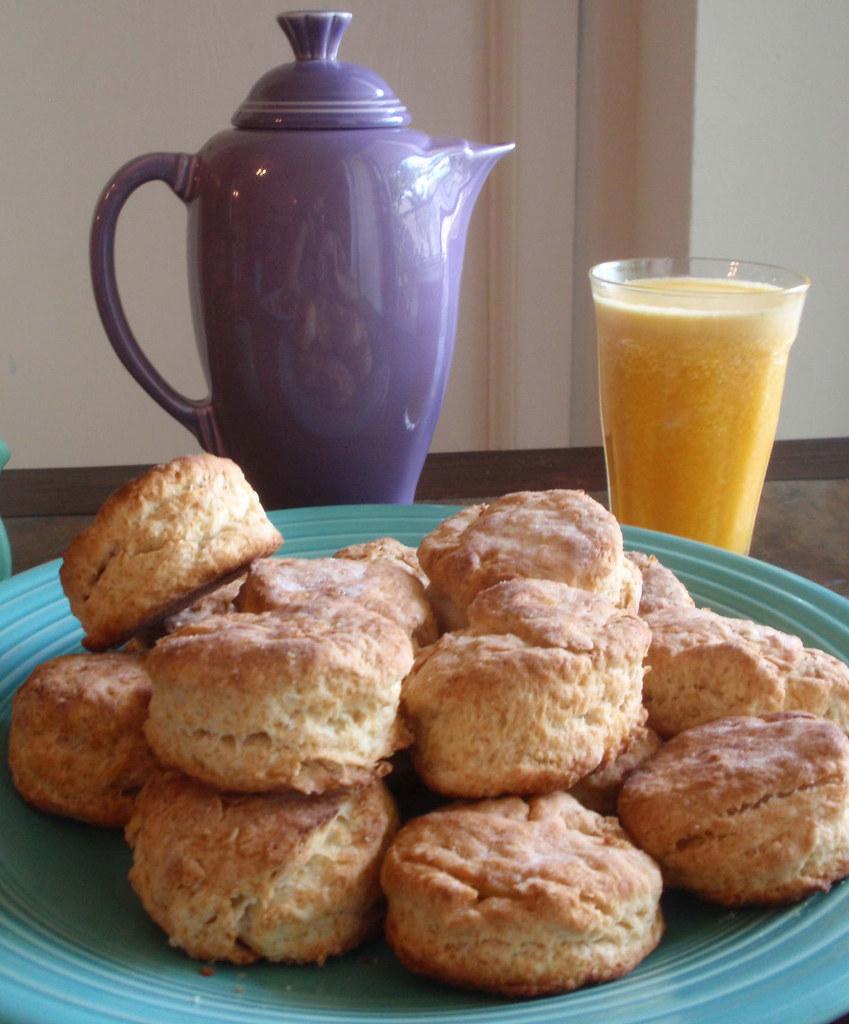 Grandma S Cookbook Kitchen Tested Recipes
